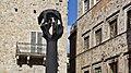 53100 Siena, Province of Siena, Italy - panoramio.jpg