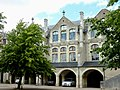 533 - Hôtel Tyndo - Thouars.jpg