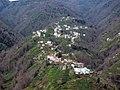 53690 Güneyce-İkizdere-Rize, Turkey - panoramio (2).jpg