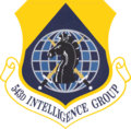 543d ISR Group.PNG