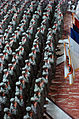 55 Strike Soldiers re-enlist during ceremony in Baghdad DVIDS100288.jpg