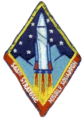 565th Strategic Missile Squadron - SAC.png