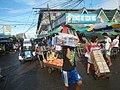 596Public Market in Poblacion, Baliuag, Bulacan 18.jpg