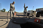 5th CES ensures fuel tanks are safe and reliable 120912-F-RB551-033.jpg