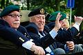 5th of may liberation parade Wageningen (5699874190).jpg