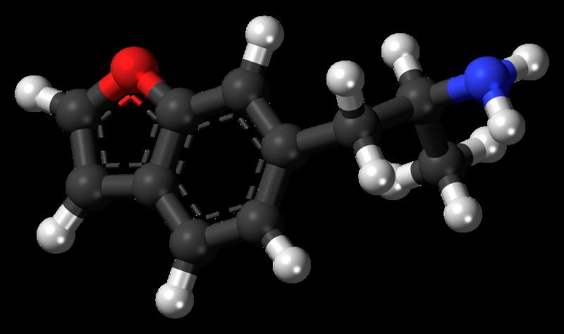 File:6-APB molecule ball.png