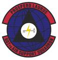 607 Air Support Sq emblem.png