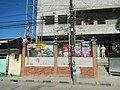 639Valenzuela City Metro Manila Roads Landmarks 13.jpg