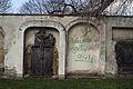 6411 Kościół i cmentarz Jelenia Góra - Cieplice. Foto Barbara Maliszewska.JPG