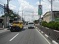 6427Cainta Rizal Landmarks Roads 39.jpg