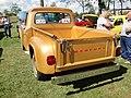 65 Mercury M-100 Stepside Pick-Up (6129153704).jpg
