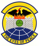6952 Electronic Security Sq emblem.png