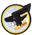 69th Bombardment Squadron - Emblem.png