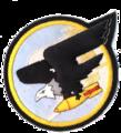 69th Bombardment Squadron - Emblem.png