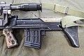 7,62x54 снайперская винтовка СВУ-А 31.jpg
