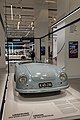 70 Years Porsche Sports Car, Berlin (1X7A3873).jpg