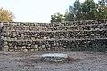 71-7100-100 - תל אשקלון - באר אנטיליה - לריסה סקלאר גילר.jpg