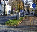 716c Hemelinger Heerstr Brinkmannstr.jpg