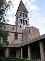 71 - Tournus Église.jpg