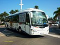 725 Plana - Flickr - antoniovera1.jpg