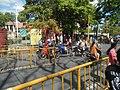 7270Coronavirus pandemic checkpoints in Baliuag 03.jpg