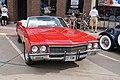 72 Buick Skylark (14529195224).jpg