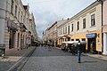 73-101-0200 Chernivtsi DSC 1558.jpg