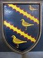 73128 Bulleid famiy coat of arms shield (22182213310).jpg