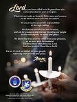 "75 SFS Prayer – poster 24"" x 36"" 160906-F-BK017-001.jpg"