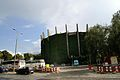 7687viki Panorama Racławicka. Foto Barbara Maliszewska.jpg