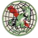 774th Troop Carrier Squadron - TAC - Emblem.png