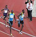 800 meters, Bislett Games w Hoen, 2010-06-04.jpg