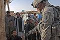 800 troops arrive to southern Afghanistan DVIDS116373.jpg