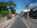8022Marikina City Barangays Landmarks 49.jpg