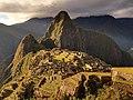 80 - Machu Picchu - Juin 2009 - crop.jpg