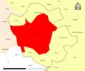 81-Graulhet-AAV2020.png