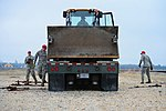 823rd RED HORSE prepare for road construction 140318-F-SX095-246.jpg