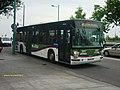 8452 ADO - Flickr - antoniovera1.jpg