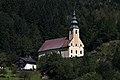 85130 Sebastianikirche.jpg