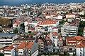 86580-Porto (49052539682).jpg