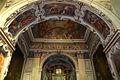 8688 - San Marco - Cappella della Piet… - Foto Giovanni Dall'Orto 14-Apr-2007 dett.jpg