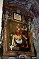 8690 - San Marco - Cappella della Pietà - Altare - Foto Giovanni Dall'Orto 14-Apr-2007 dett.jpg