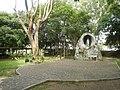 8724BF Homes Parañaque Landmarks 07.jpg
