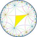 882 symmetry 000.png