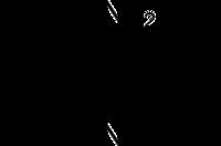 9-aminoacridine.png