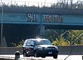 911-truth-graffiti-on-a-highway-bridge.jpg