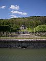 91142-CLT-0009-01 tuinen van het kasteel van freÿr.jpg
