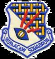 913th Aircraft Control and Warning Squadron - Emblem.png