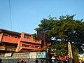 9538Caloocan City Barangays Landmarks 27.jpg