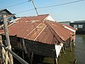 9623Obando, Bulacan River Districts Landmarks 49.jpg